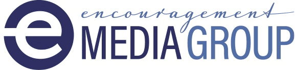 Encouragement Media Group