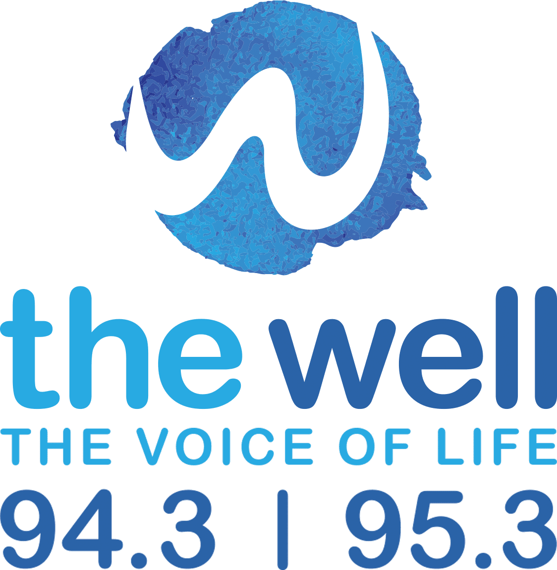 The Well Christian Preaching Radio Station